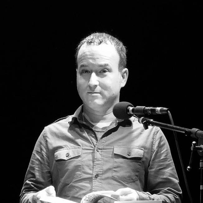 https://jewishjournal.com/wp-content/uploads/2020/04/jj_avatar.jpg